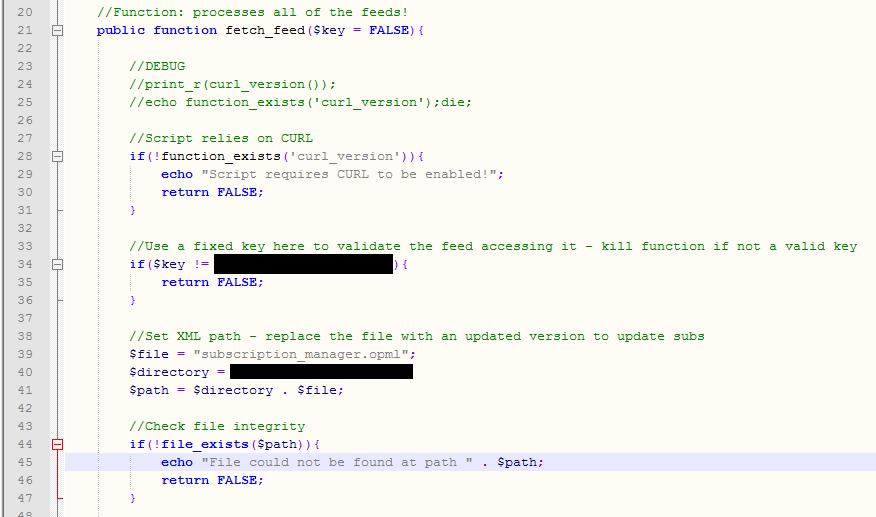 YT_Script01