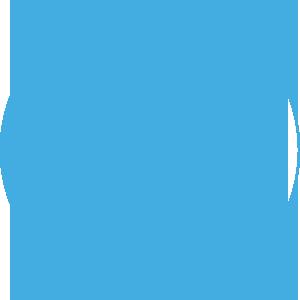 Windows 10 Pfeile An Icons